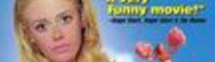 Cover Filmographie lesbienne