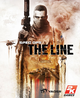 Jaquette Spec Ops : The Line