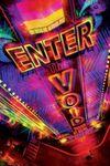 Affiche Enter the Void