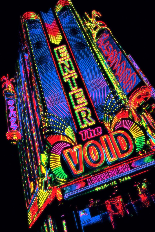 Enter The Void Kinox