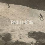 Pochette Pain-Noir