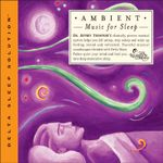Pochette Ambient Music for Sleep