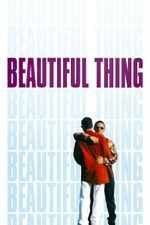 Affiche Beautiful Thing