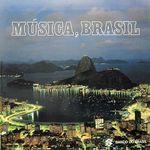 Pochette Musica, Brasil
