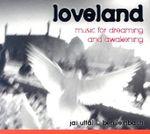 Pochette Loveland