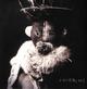 Pochette Stranger Than Kindness / Here Before (Single)
