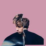 Pochette In Between (EP)