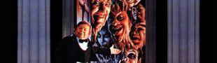 Cover Films découverts dans les jeudis de l'angoisse sur M6