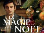 Affiche La Magie de Noël