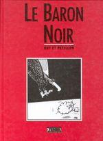 Couverture Le Baron Noir : L'intégrale