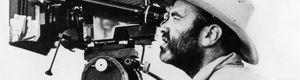 Cover Les meilleurs films de Terrence Malick