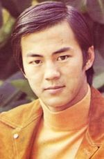 Photo Ti Lung