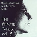 Pochette The Private Tapes, Volume 3