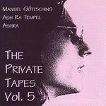 Pochette The Private Tapes, Volume 5