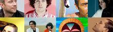 Cover Les 100 meilleurs albums 2014 selon les Inrocks