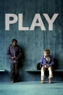 Affiche Play