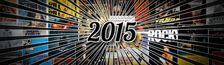 Cover Vus en 2015 : Ca va être de la folie !