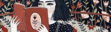 Cover Mon 2015 en livres : lectures, achats, envies