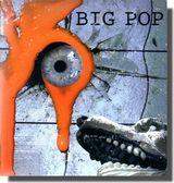 Pochette Big Pop