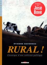 Couverture Rural !