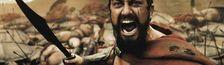 Cover Les meilleurs films sur la mythologie grecque