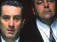 Cover Les_meilleurs_films_des_annees_1990