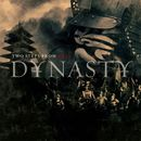 Pochette Dynasty