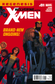 Couverture Wolverine and the X-Men (2011 - 2014)