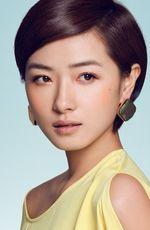 Photo Wan Qian