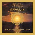 Pochette Nipponjin