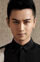 Photo Chen Xiao