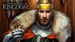 Jaquette Total War Battles : Kingdom