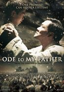 Affiche Ode to My Father