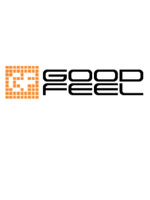 Logo Good-Feel