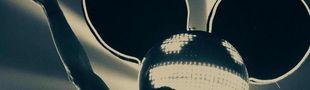 Cover Top 10 Deadmau5