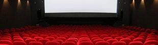 Cover Vus au cinéma
