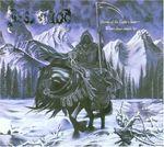 Pochette Storm of the Light's Bane / Where Dead Angels Lie