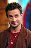 Photo Freddie Prinze Jr.
