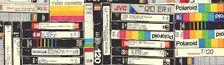 Cover Films vus (ou revus) en 2015