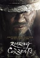Affiche The Admiral : Roaring Currents