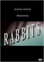 Affiche Rabbits