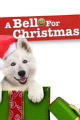 Affiche Jingle Belle