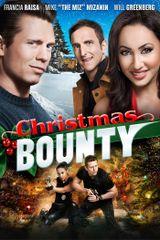 Affiche Christmas Bounty