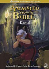 Affiche Daniel