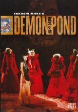 Affiche Demon Pond