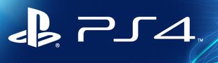 Cover Jeux (PS4)