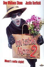 Affiche Invisible Mom 2
