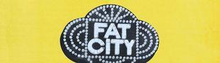 Affiche Fat City