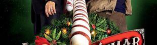 Affiche Le Joyeux Noël d'Harold et Kumar