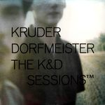 Pochette The K&D Sessions™